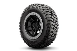 BF Goodrich Mud-Terrain T/A KM3 35X12.50/R15 Tire