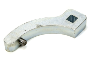 EVO Manufacturing Multi Position Spanner Tool (Part Number: )