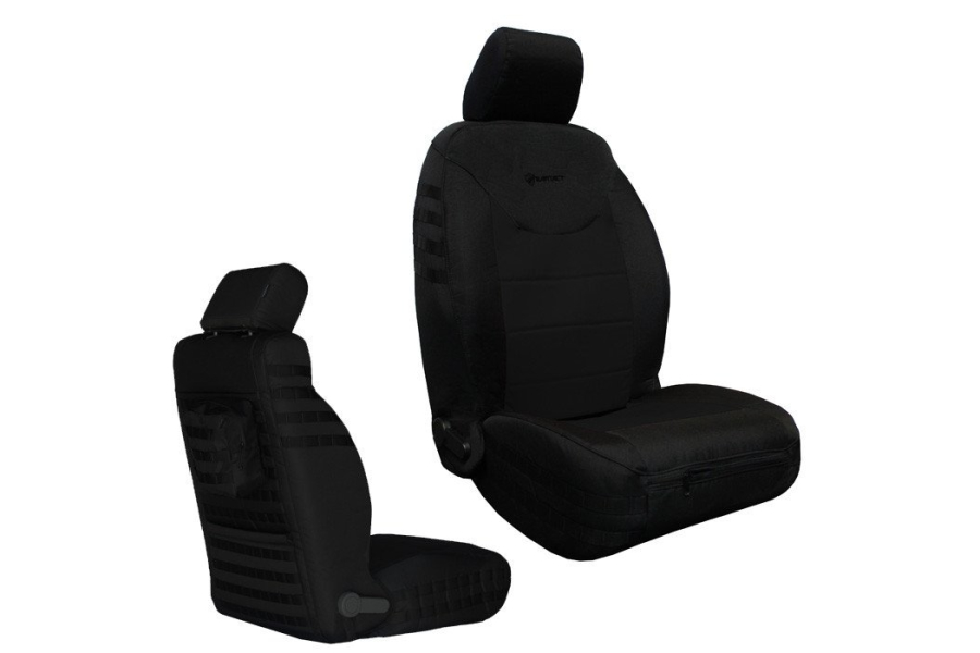 Variant pity, 2013 jeep rubicon seat covers