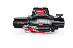 WARN VR10  ( Part Number: 96810)