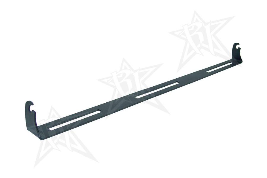 Rigid Industries U-Cradle for SR-Series Light Bars 40in (Part Number:44090)