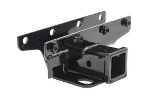 Smittybilt Receiver Hitch (Part Number: )