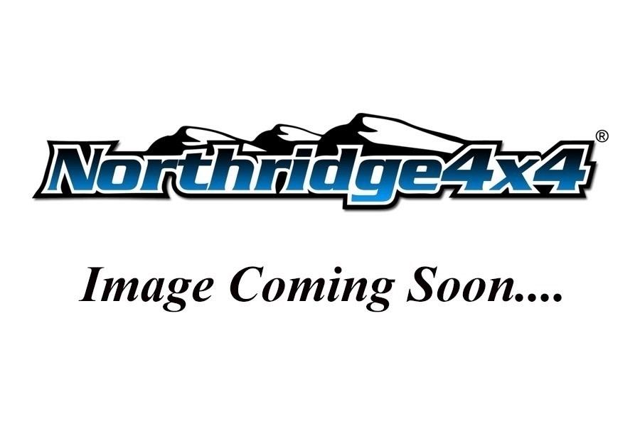 Rock Krawler X/X2 Factor Rear Long Arm Mounts Box Kit - JK