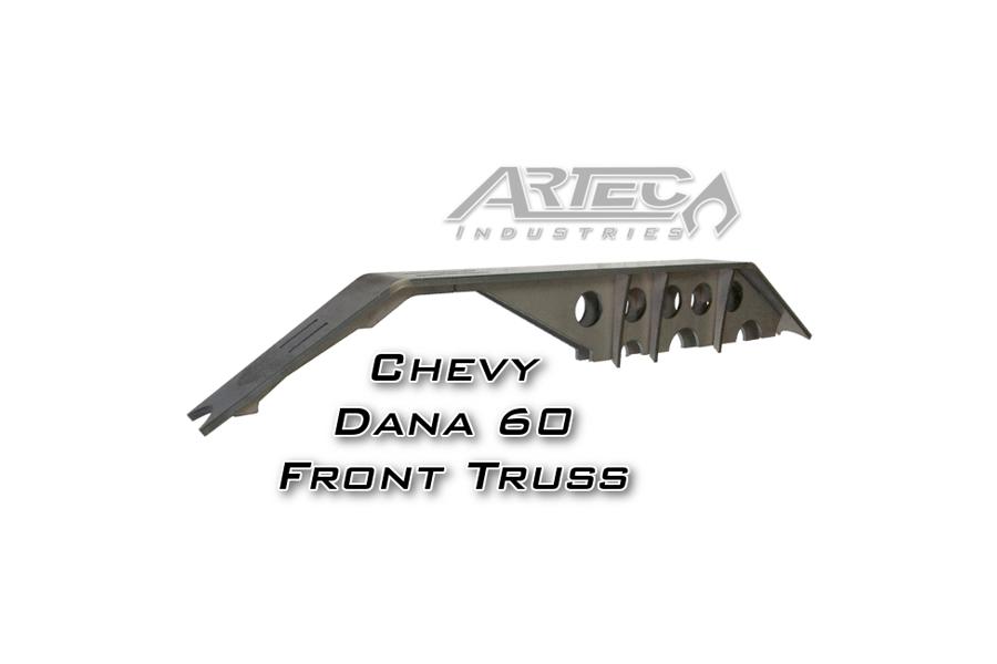 Artec Industries Dana 60 Front Truss (Part Number:TR6011)