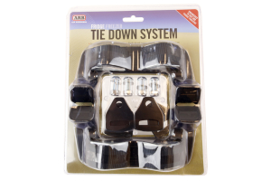 ARB Fridge/Freezer Tie Down System