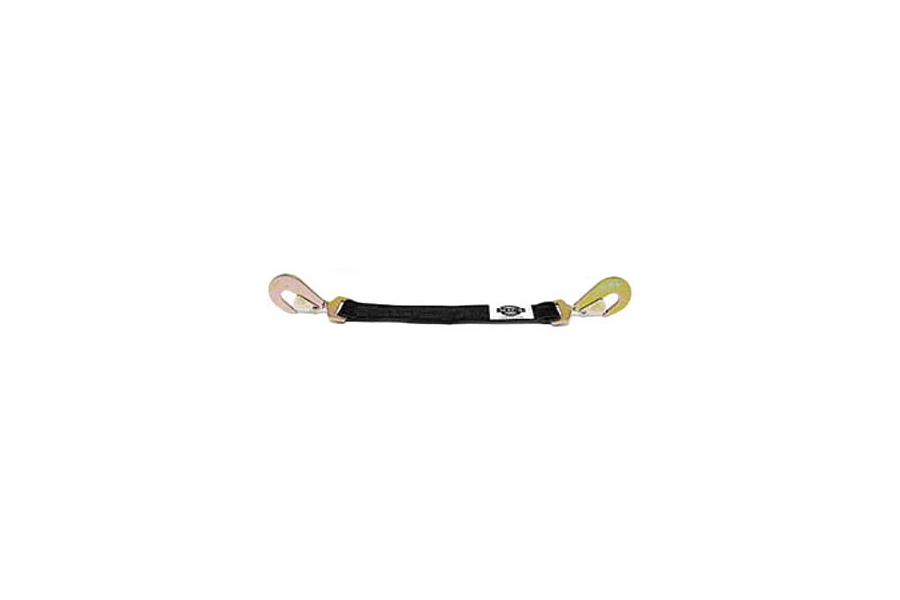 Mac's Fixed Length TieBack Strap  (Part Number:121624)