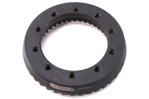 Dana 30 4.56 Collapsible Spacer Short Ring and Pinion Set (Part Number: 2020594)