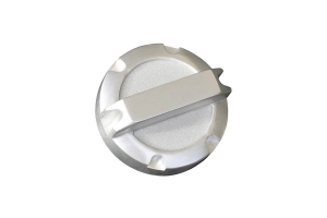 DV8 Offroad Oil cap - JK 3.8L / TJ
