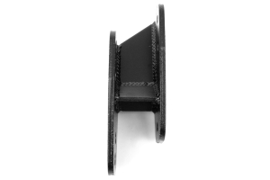 Teraflex Spare Tire Extension - JK/LJ/TJ