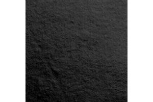 Smittybilt Spare Tire Cover Medium Tire 30in - 32in Black Denim (Part Number: )