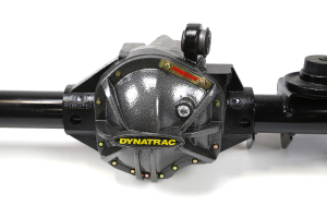 Dynatrac ProRock 44 Housing for ARB or Eaton Locker (Part Number: )