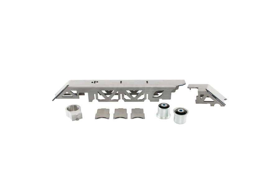 Synergy Dana 44 Front Axle Truss (Part Number:8012-15)