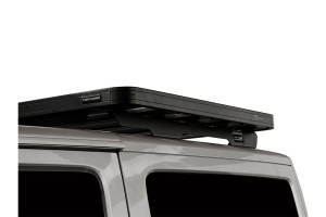 Front Runner Outfitters Extreme1/2 Roof Rack Kit - JK 2Dr