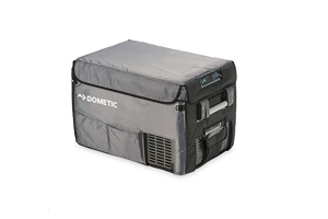 Dometic CFX 35 Insulated Cover (Part Number: )