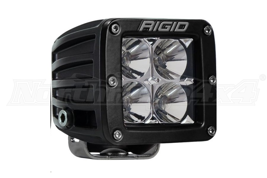 Rigid Industries D-Series PRO Flood Light  (Part Number:201113)