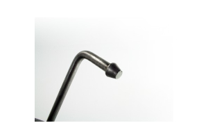 AFE Power Mach Force Axle-Back Exhaust System