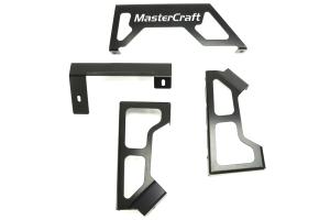 MasterCraft Rear Seat Bracket ( Part Number: 624407)