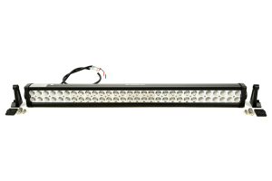 Lifetime LED Light Bar Flood/Spot 31.5in (Part Number: )