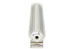 PSC 14in Single Pass Heat Sink Cooler (Part Number: )