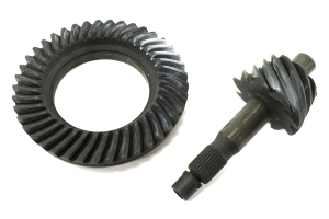 Motive Gear Ring and Pinion Set (Part Number: )