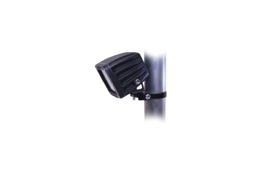 Rigid Industries 1.70in Vertical Bar Clamp Kit (Part Number:47050)