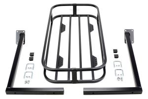 Rock Hard 4x4 Rock Rack Cargo Basket