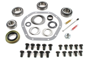 Yukon Dana 44 Rear Timken Master Differential Kit ( Part Number: NORTKD44-JK-RUB)