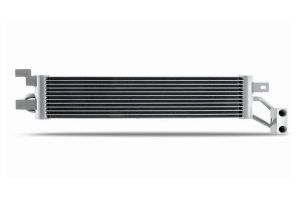 Mishimoto Performance Transmission Cooler  - JL