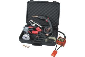 Ready Welder II Model 10000CS