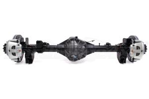 Dana Ultimate 60 Rear Axle w/E-Locker 3.73 Ratio - Includes Brakes - JL