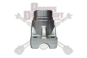 Adams Driveshaft 1350 Series U-Bolt Style Rear Forged Pinion Yoke  - JT Overland w/ M220 Differential