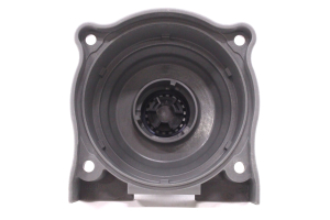 Warn Vantage 2000 Replacement End Housing Assembly (Part Number: )