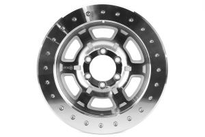 ATX Series Chamber Pro II Beadlock 17x9 6x5.5 (Part Number: )