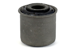 Teraflex Forged Track Bar Bushing Front or Rear (Part Number: )