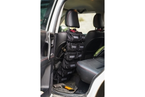 Last US Bag Co. Original 302 Caddy