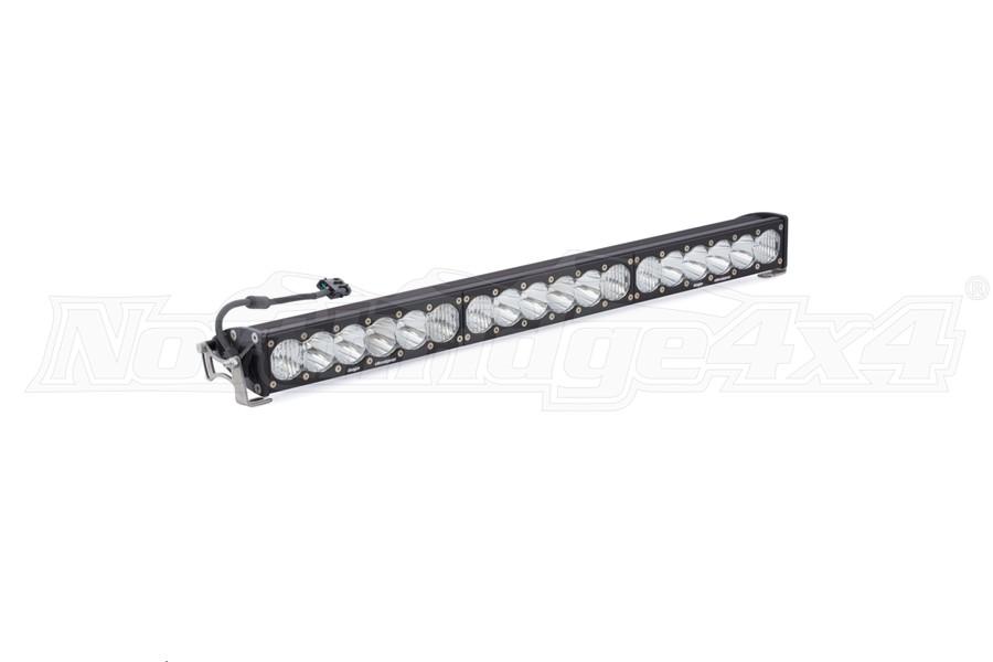 Baja Designs OnX6 30in Driving/Combo LED Light Bar