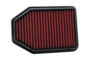 AEM DryFlow Air Filter ( Part Number: 28-20364)