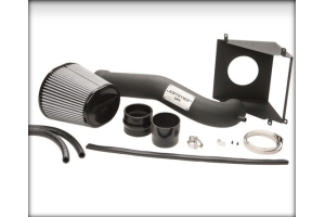 Superchips TrailDash 2 & Jammer Cold Air Intake Stage1 Kit  - JK 2015-17