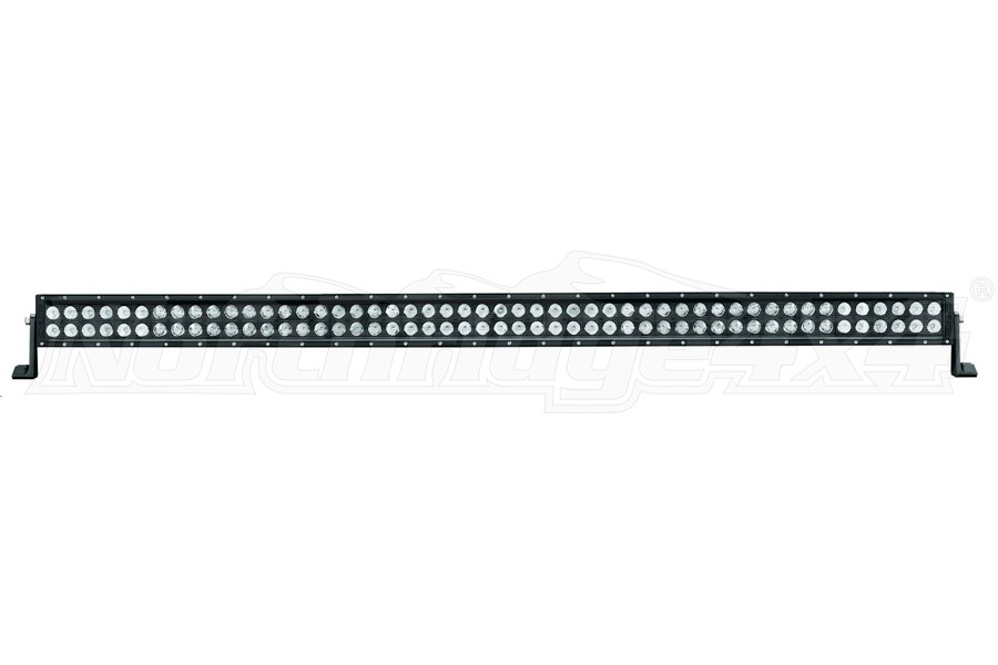 KC HiLiTES C50 LED Bar w Harness Combo 50in (Part Number:338)