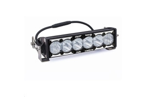 Baja Designs OnX6 10in Hybrid LED and Laser Light Bar