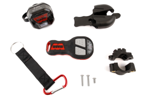 Warn Wireless Controller Kit for Truck Winches