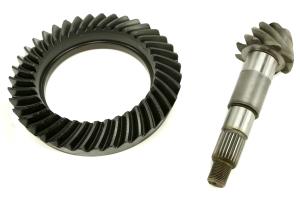 G2 Axle & Gear Dana 44 5.13 Rear Performance Ring and Pinion Set