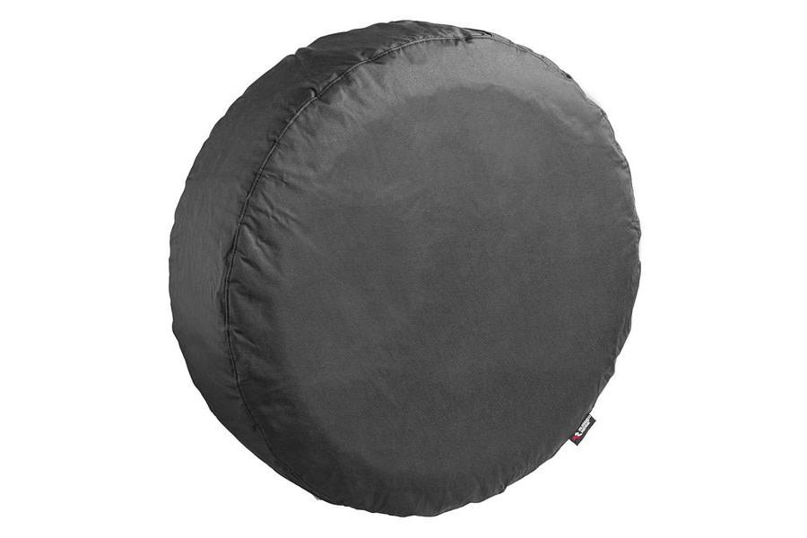 Rugged Ridge Tire Covers  33-35-inch
