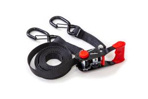PRP Standard Tie-Down Kit - JT