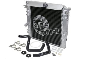 AFE Power GT Series Radiator - JK 2012+ 3.6L