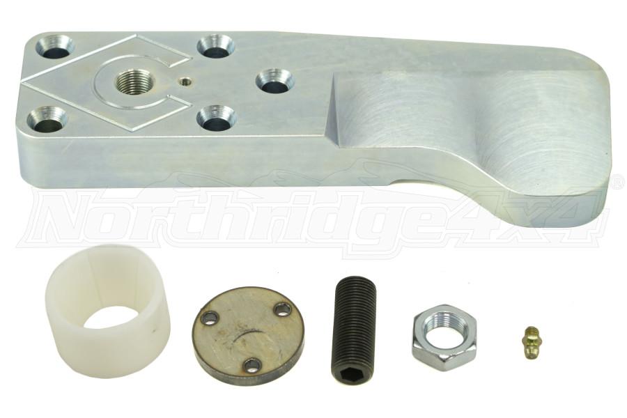 Artec Industries 5-Hole Knuckle Bolt Kit (Part Number:HS6010P)