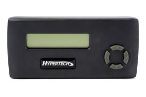 Hypertech Max Energy Power Programmer (Part Number: )