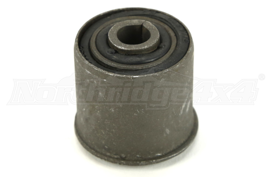 JKS OE Adjustable Rubber Track Bar Bushing (Part Number:SB06A313320)
