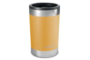 Dometic 10oz Thermo Tumbler - Mango
