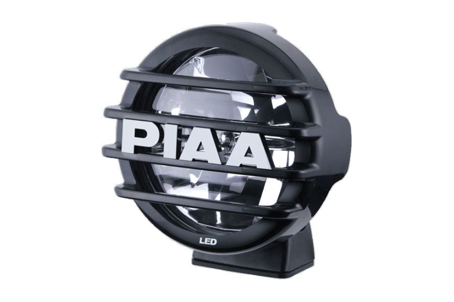 PIAA  560 High Intensity LED Driving Light Kit (Part Number:05672)